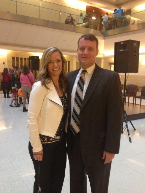 Worcester National Adoption Day 11-21-14.jpg