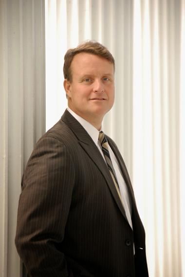 Senator Michael O. Moore.jpg