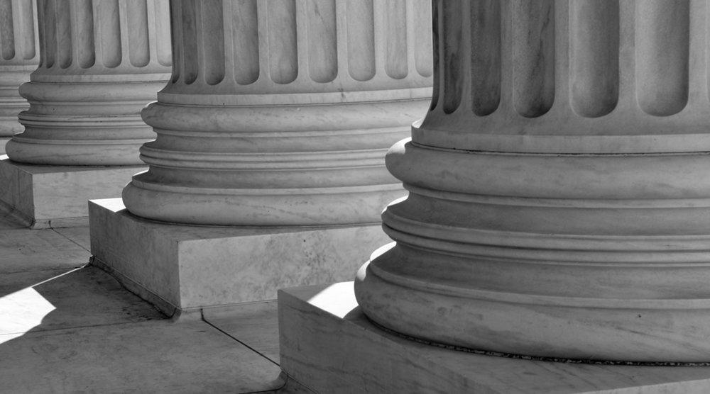 An Act modernizing municipal finance and government