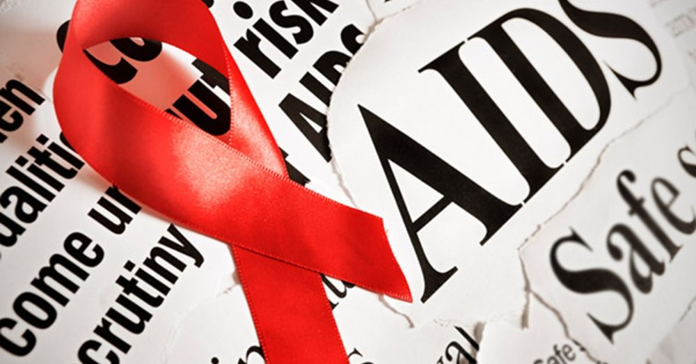 An Act relative to HIV-Associated lipodystrophy treatment