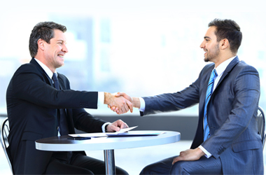An Act establishing a state Workforce Development Board