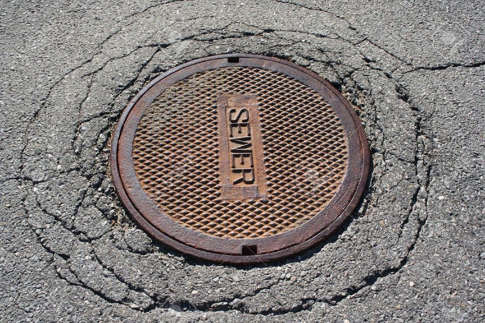 An Act regulating sewer betterment in the Commonwealth