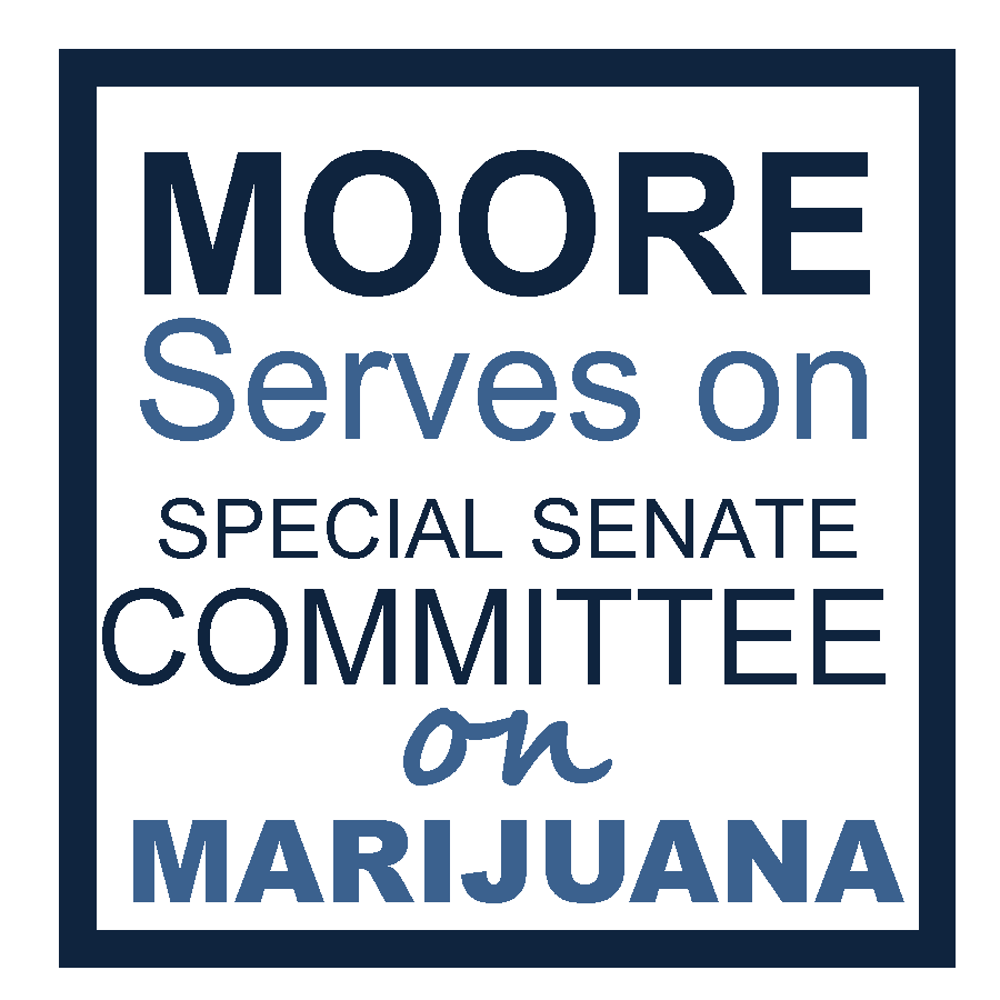 Marijuana Committee.png