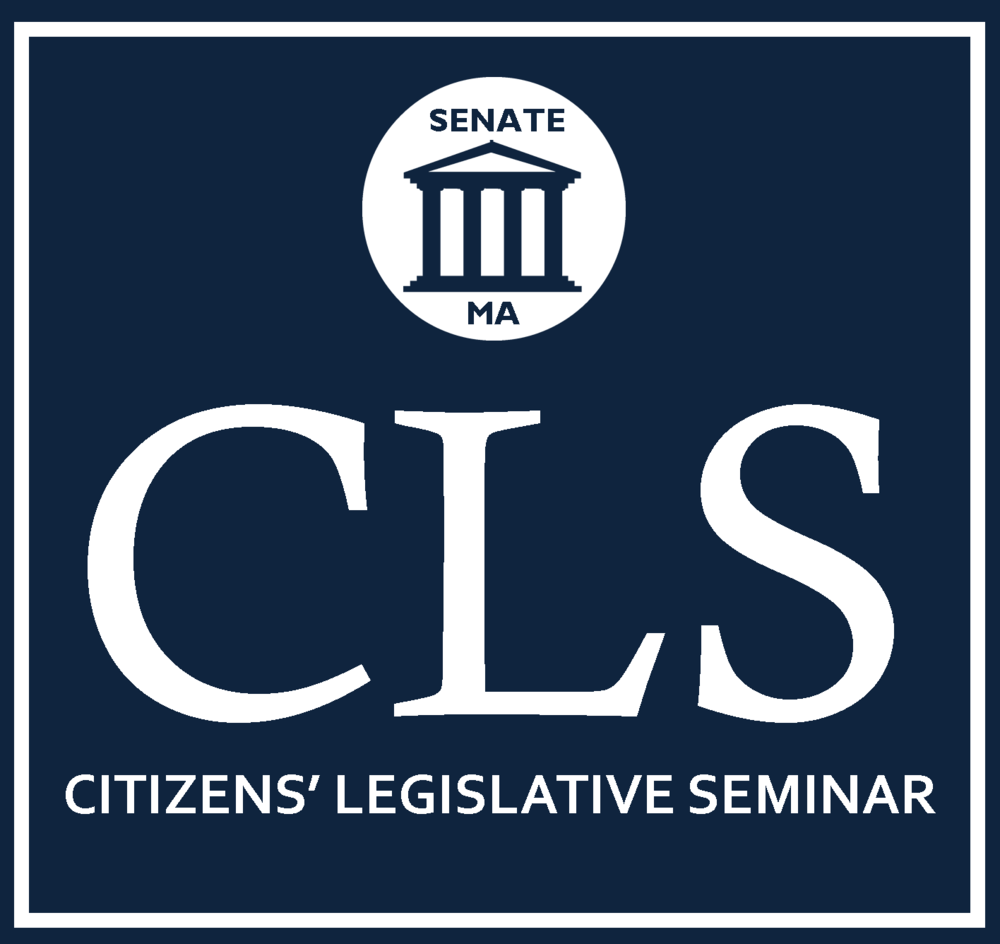 Citizens' Legislative Seminar.png