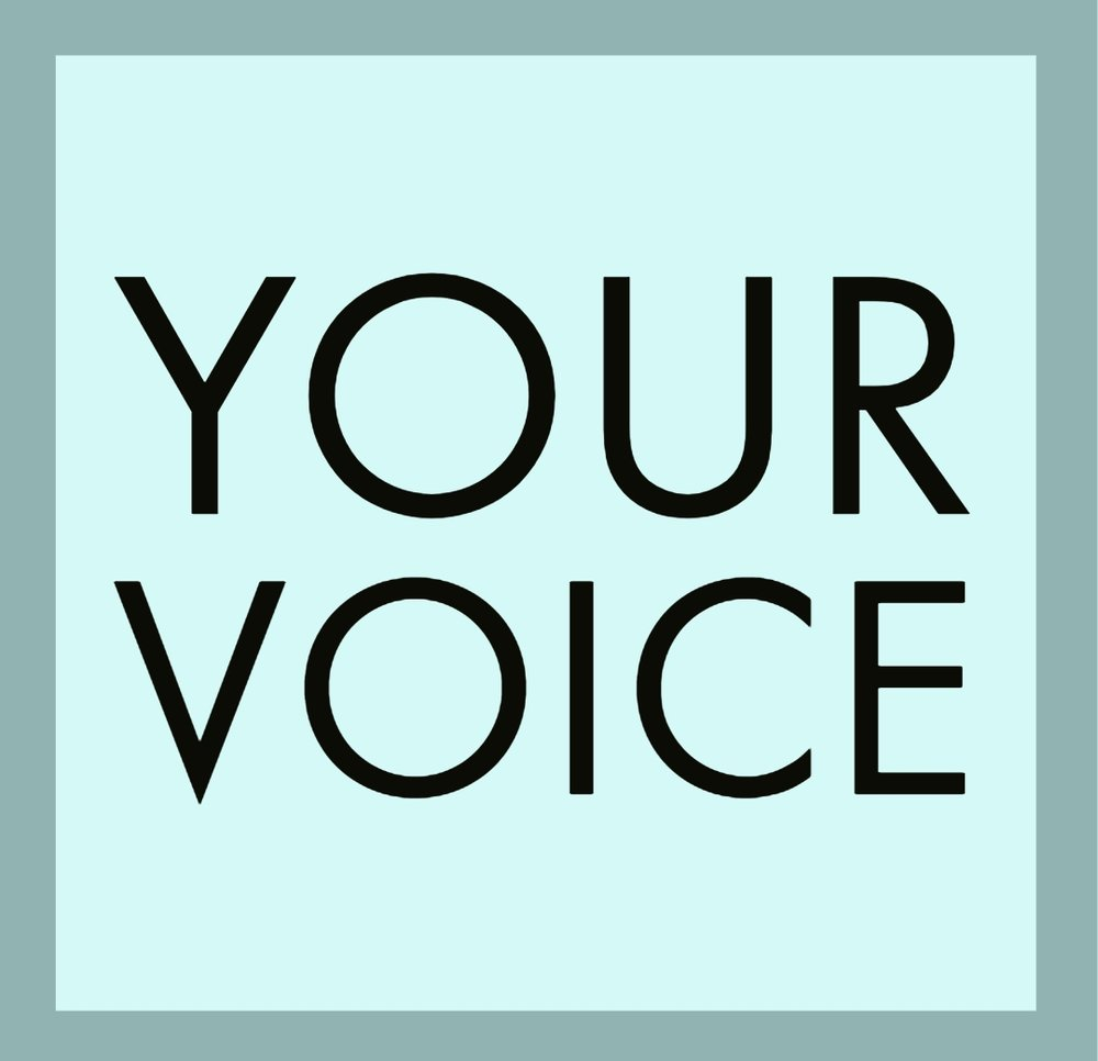Your Voice 11-6-18.jpg