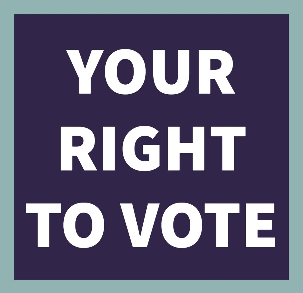 Your Right to Vote.jpg