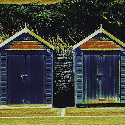 SA3 blue beach huts.jpg