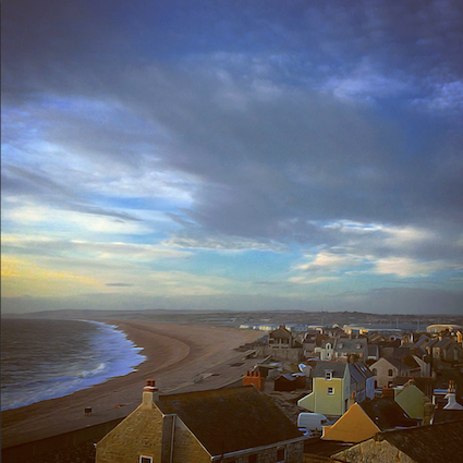 SA4 Chesil Beach.png