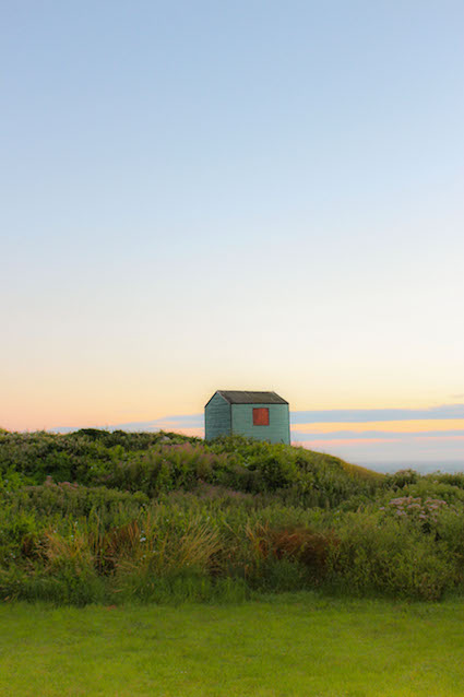 SA14 beach hut postcard.jpg