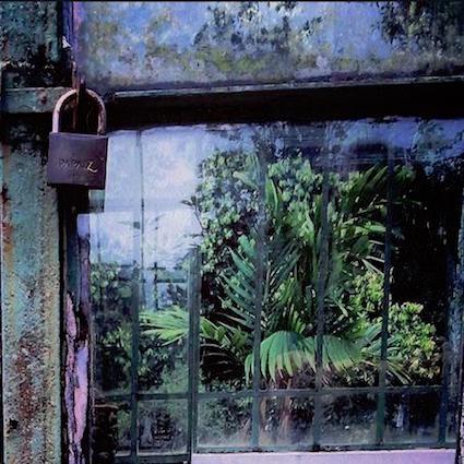 GP 2 Secret Garden.jpg