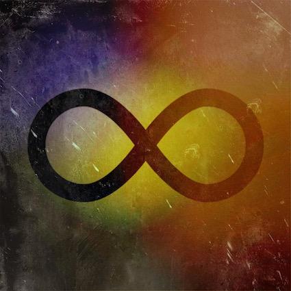 DCN 9 infinitum.jpg