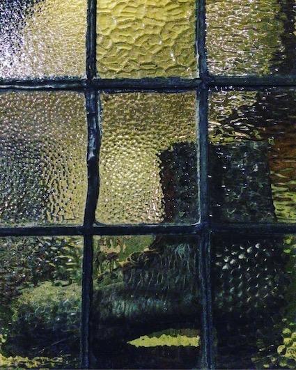 DCN 13 Witch's Window.jpg