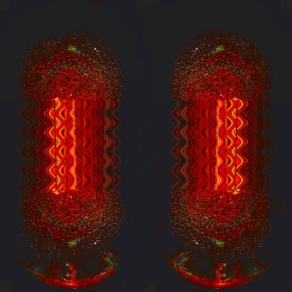 lamps copy copy.jpg