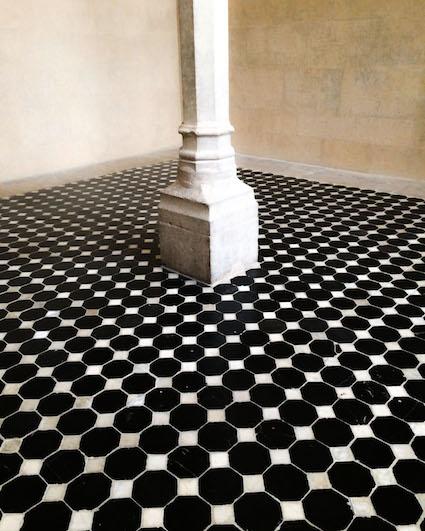 CAB22 Geometric Floor.jpg