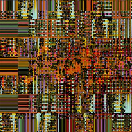 GEO4 Square Chaos.jpg