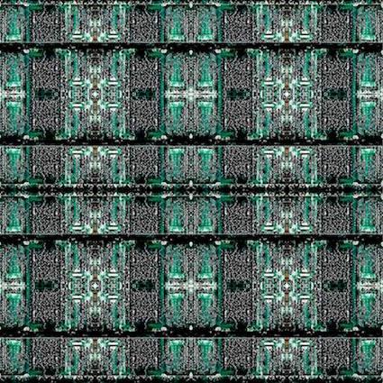 GEO12 Green Mosaic.jpg