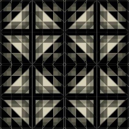 GEO15 Vitro Geometry.jpg