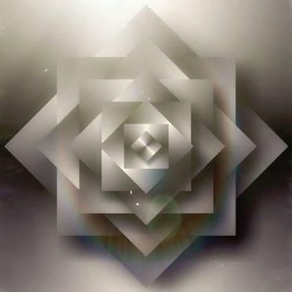 GEO20 Silver Star.jpg
