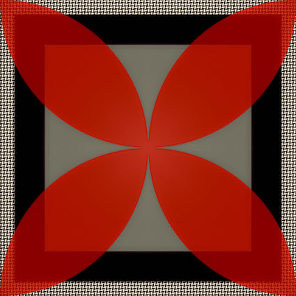 GEO26 Retro Tile in Red.jpg