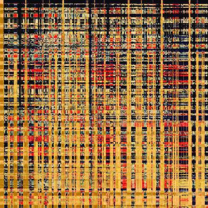 GEO28 Weave 2.jpg