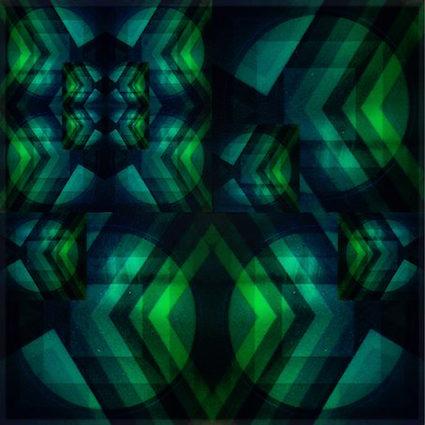 GEO34 translucent.jpg