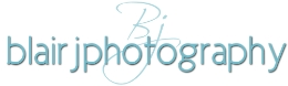 Blair J Photography | Winnipeg + Manitoba Wedding Photography | Available Internationally