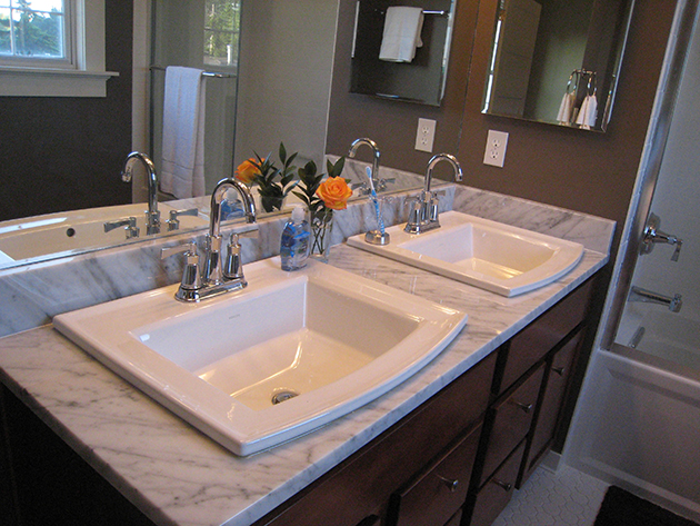 The Wilshire - Master Bath for website.jpg