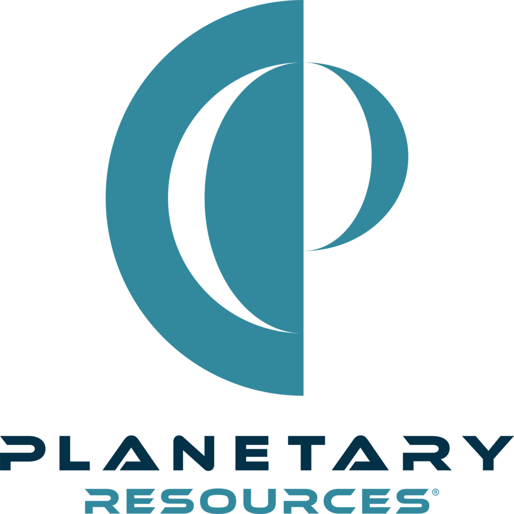 Planetary-Resources-Logo-Vertical-Dark-Text.png