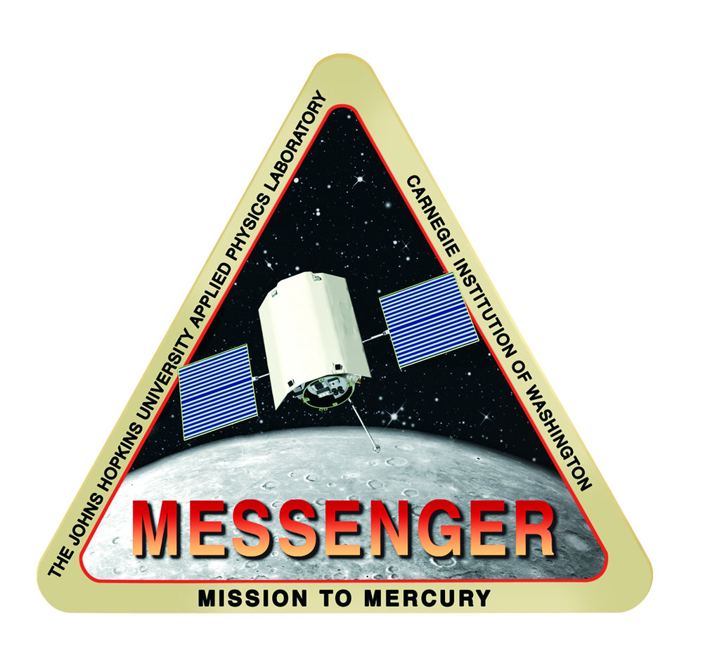 MESSENGER_Patch_original_highquality.jpg