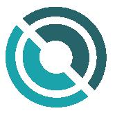 CollidingWorlds_Logo_CMYK_circle cropped.png