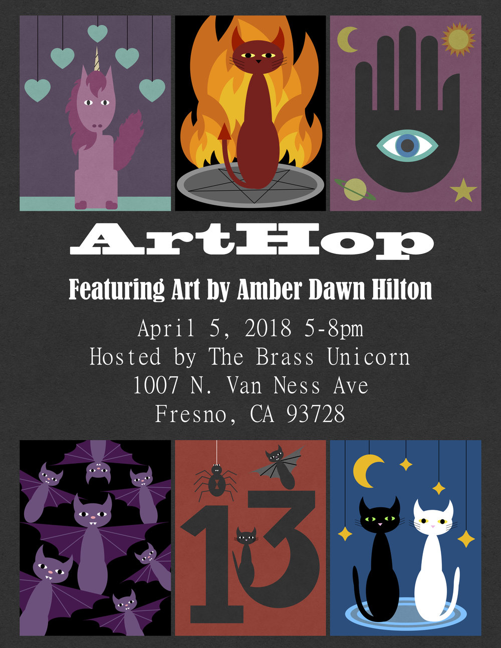 ArtHop Flyer April 2018.jpg