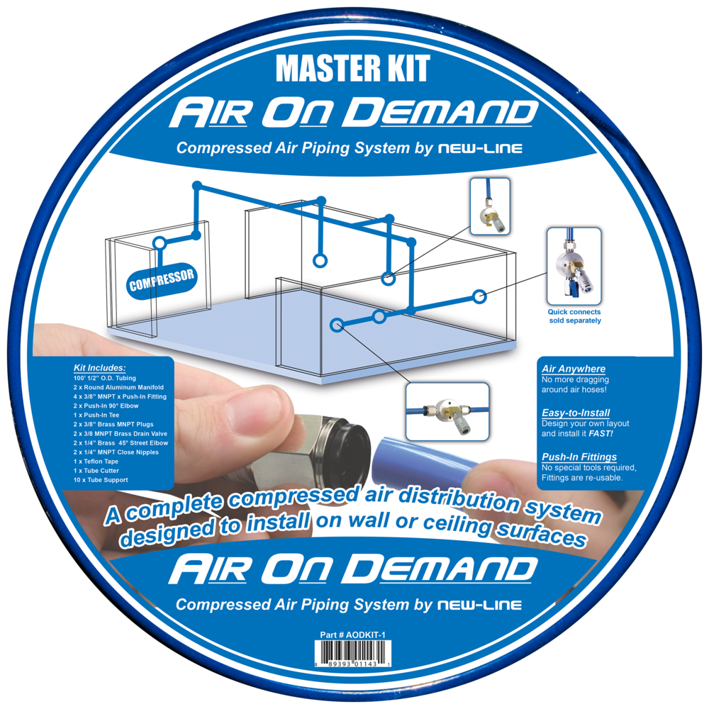 Air-On-Demand-Front-Label-With-Hose.png