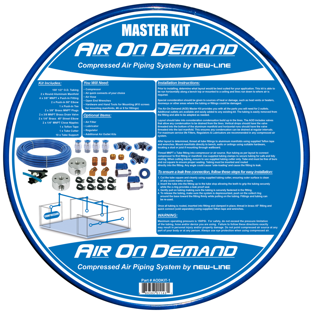 Air-On-Demand-Back-Label-With-Hose.png