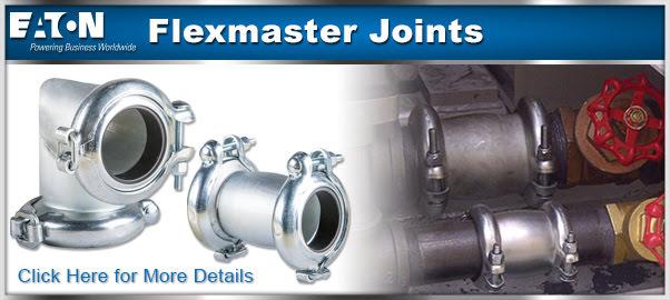 Flexmaster-Joints-Banner-July-2015.jpg