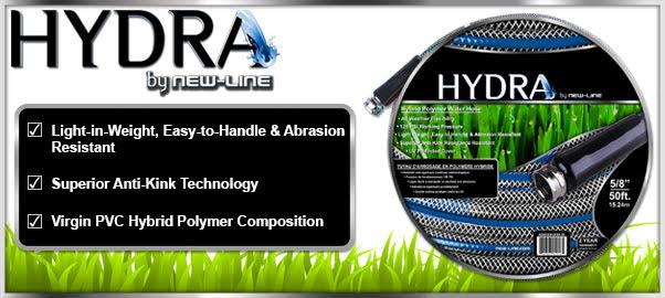 Hydra Promo Banner Apr 28 2015.jpg