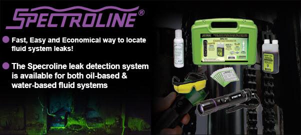Spectroline-OPK-441-Banner.jpg