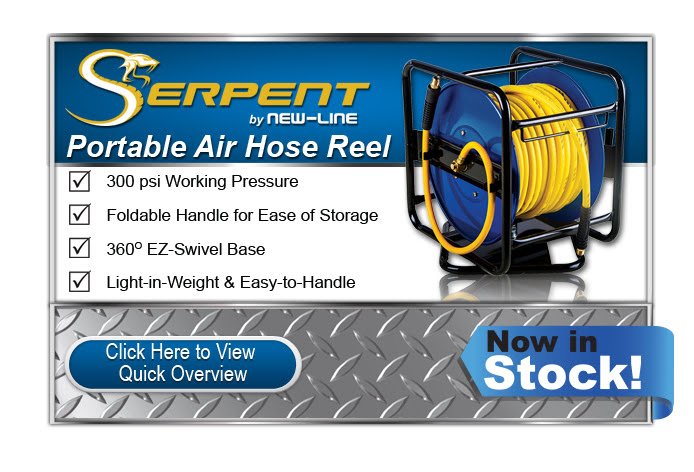 Air-&-Water-Swivel-Reel-Promo-Banner-With-Now-in-stock-and-video-Footer.jpg