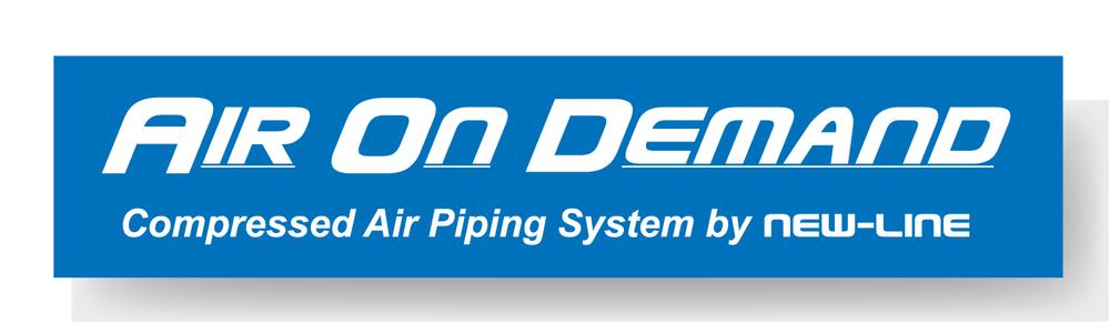 Air-On-Demand-Logo-1-x-5.png