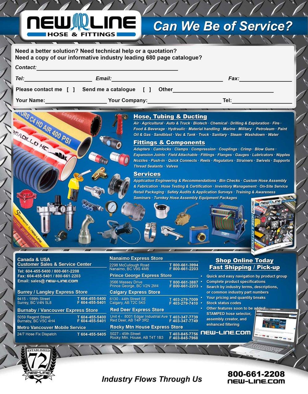 CKNL-Trade-Show-Sevice-Flyer.jpg