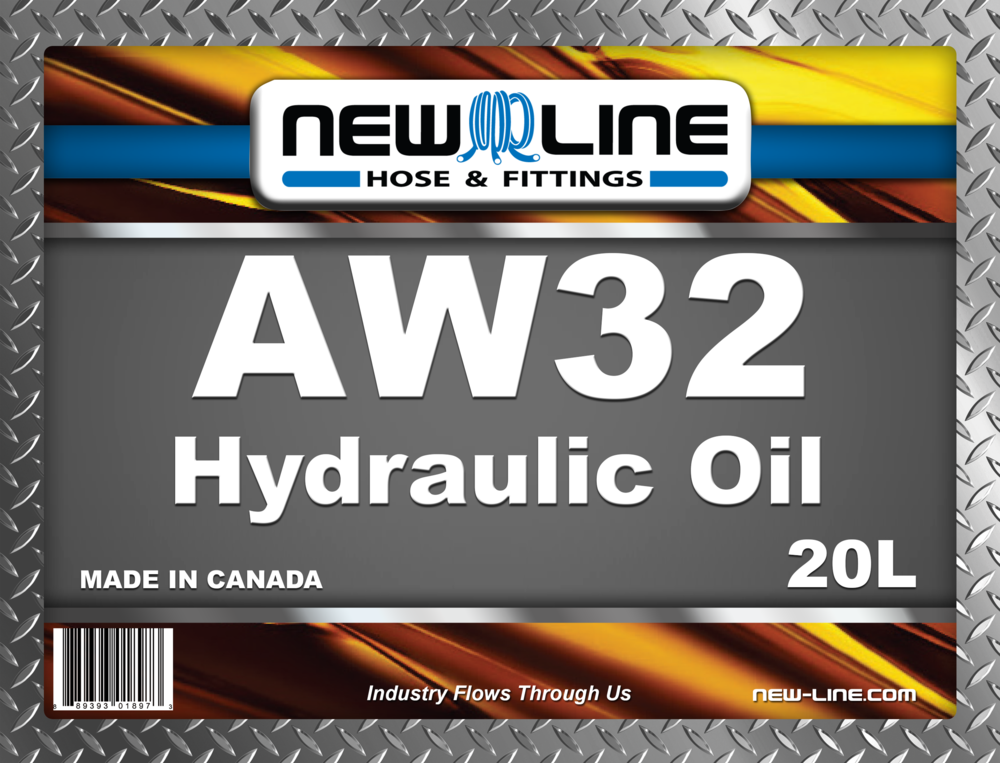 AW32-Hydraulic-Oil-Label-Design-Dec-1-2014.png