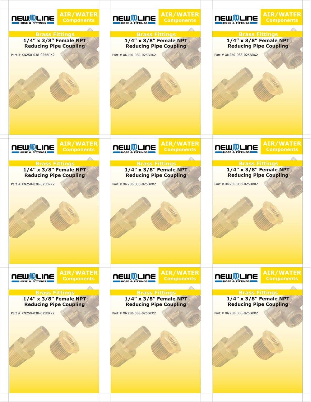 FlexStock-Brass---XN250-038-025BRX2-COMPLETE-1.jpg