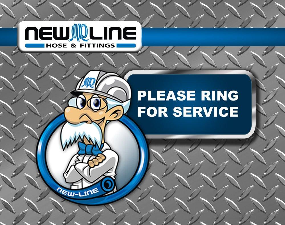 Hosepro-Ring-for-Service-Desktop-Sign---Apr-22-15.jpg