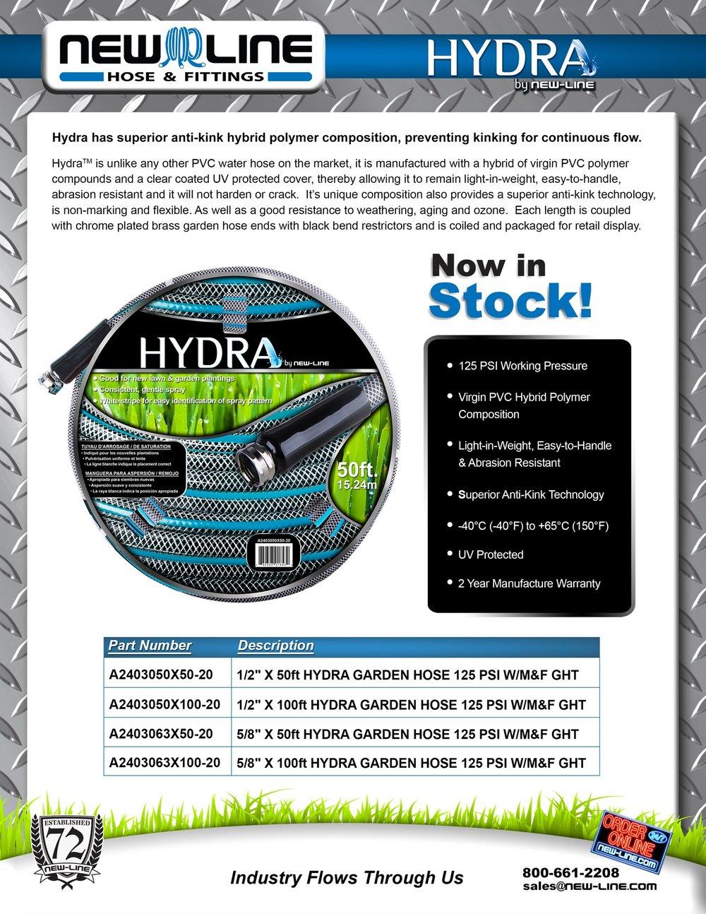 Hydra-Promo-Flyer-NO-PRICING---Apr-13-15.jpg