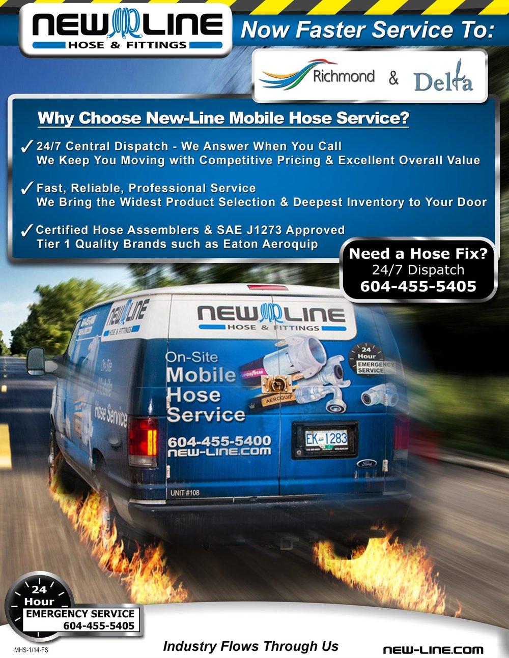 Mobile-Hose-Service-Flyer-FASTER-SERVICE---Jan-29-14.jpg