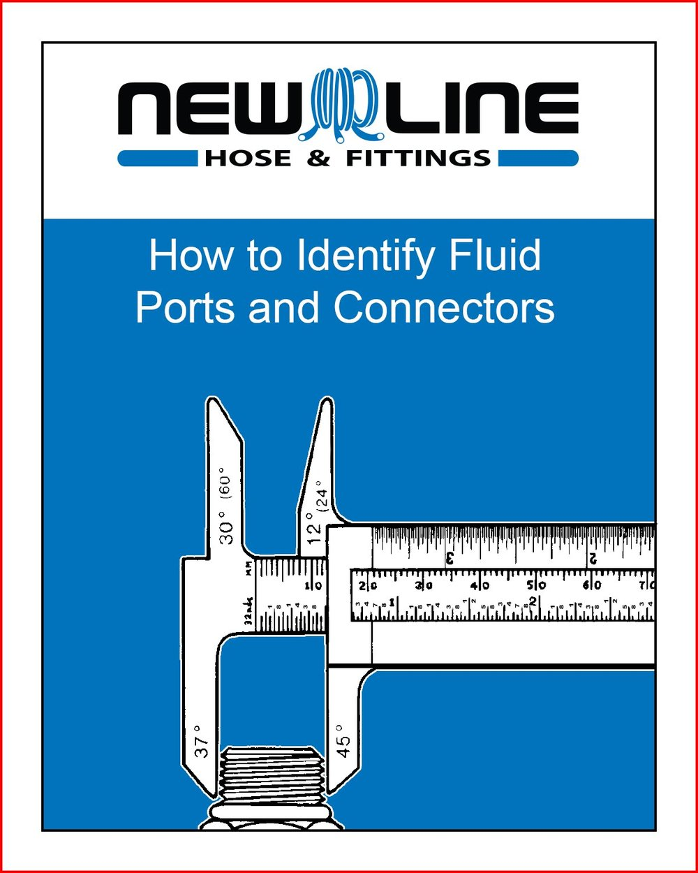 Port-&-Connectors-Booklet-Cover.jpg