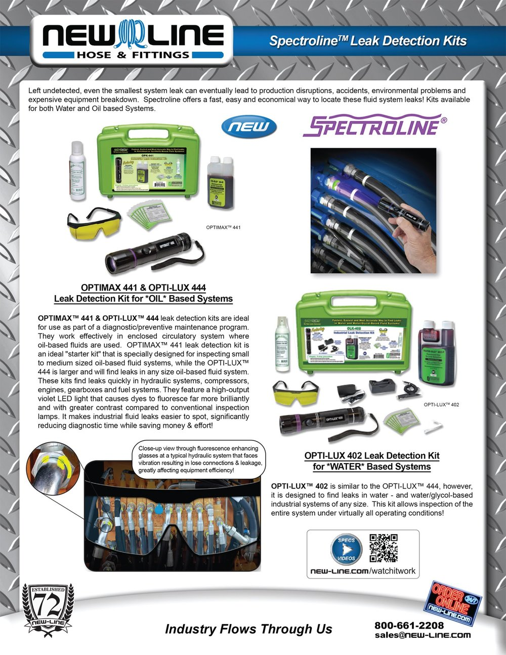 Spectroline-Flyer_COMBINED---April-29-15-1.jpg