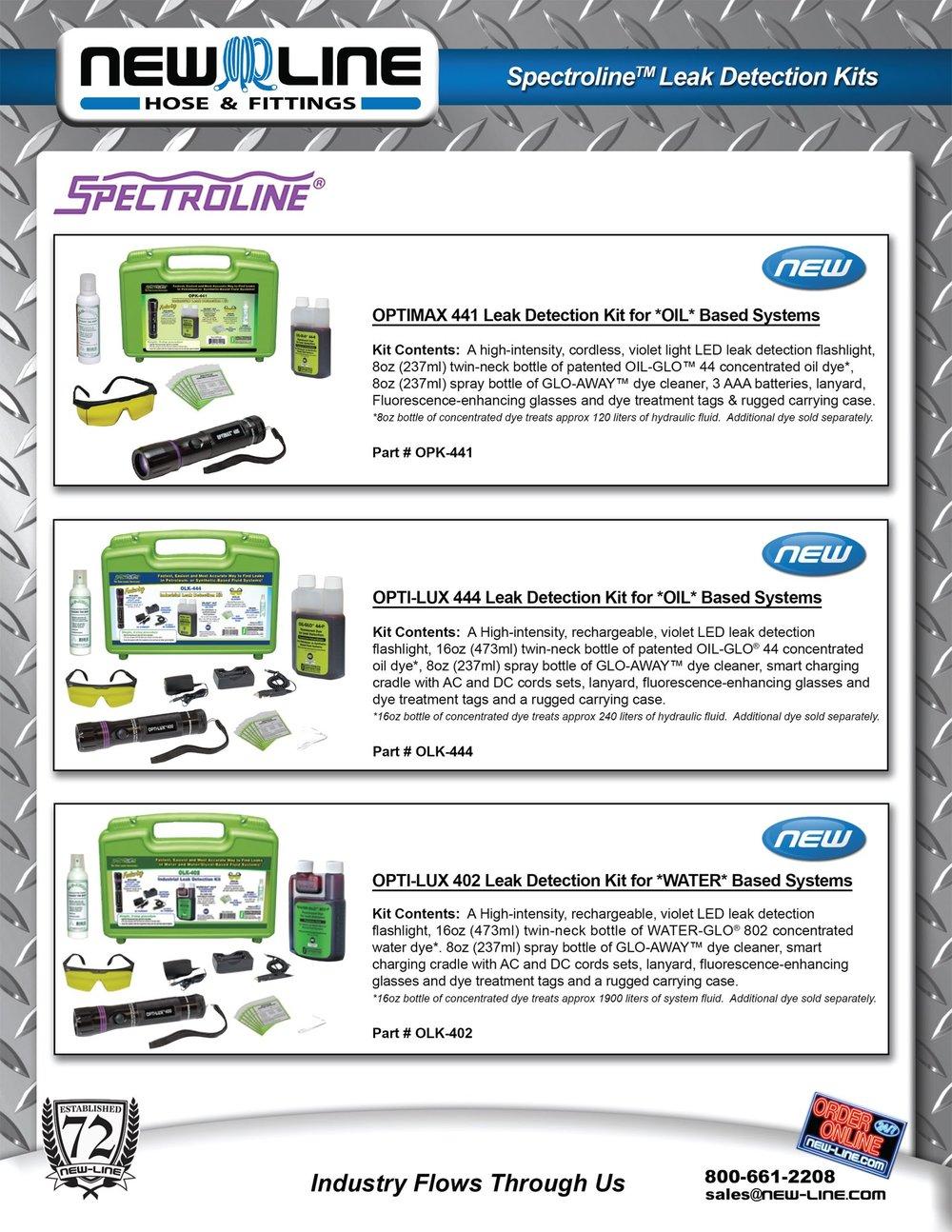 Spectroline-Flyer_COMBINED---April-29-15-2.jpg