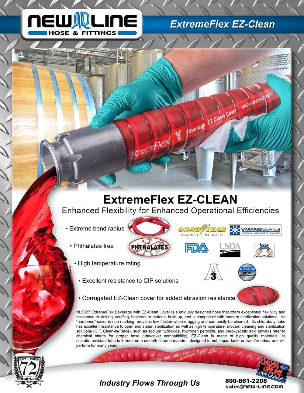 Winery-Flyer----NL5027-GoodYear-EZ-Clean-Aug-27-14.jpg