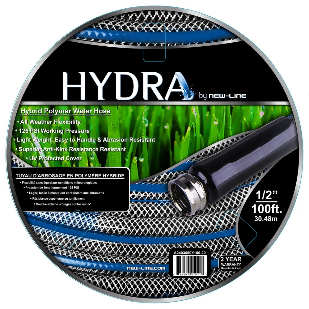 A2403050X100-20-Hydra_Final-Dec-18-2014.jpg