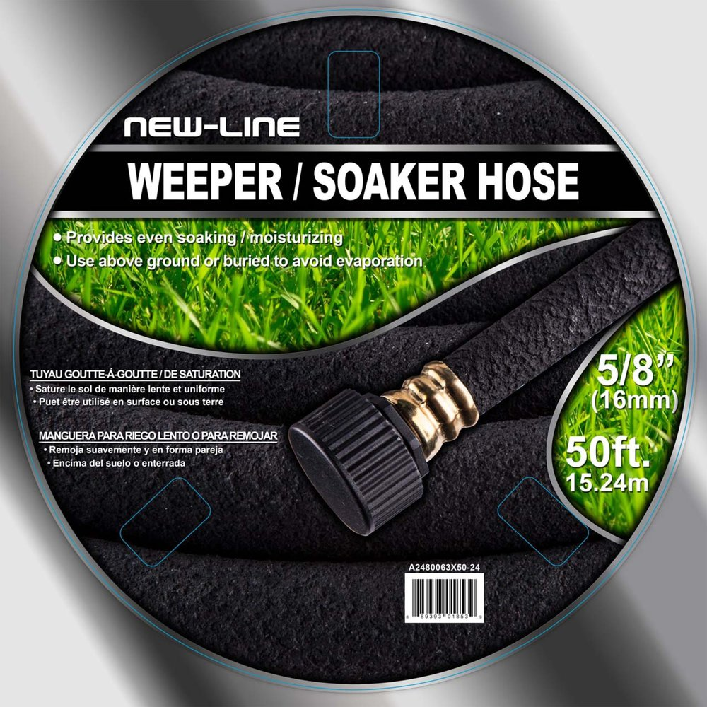 A2480063X50-24-WEEPER-HOSE-LARGE.jpg